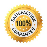 100% Satisfaction Locksmith at Oceanside, NY