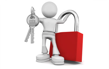 Residential Locksmith at Oceanside, NY